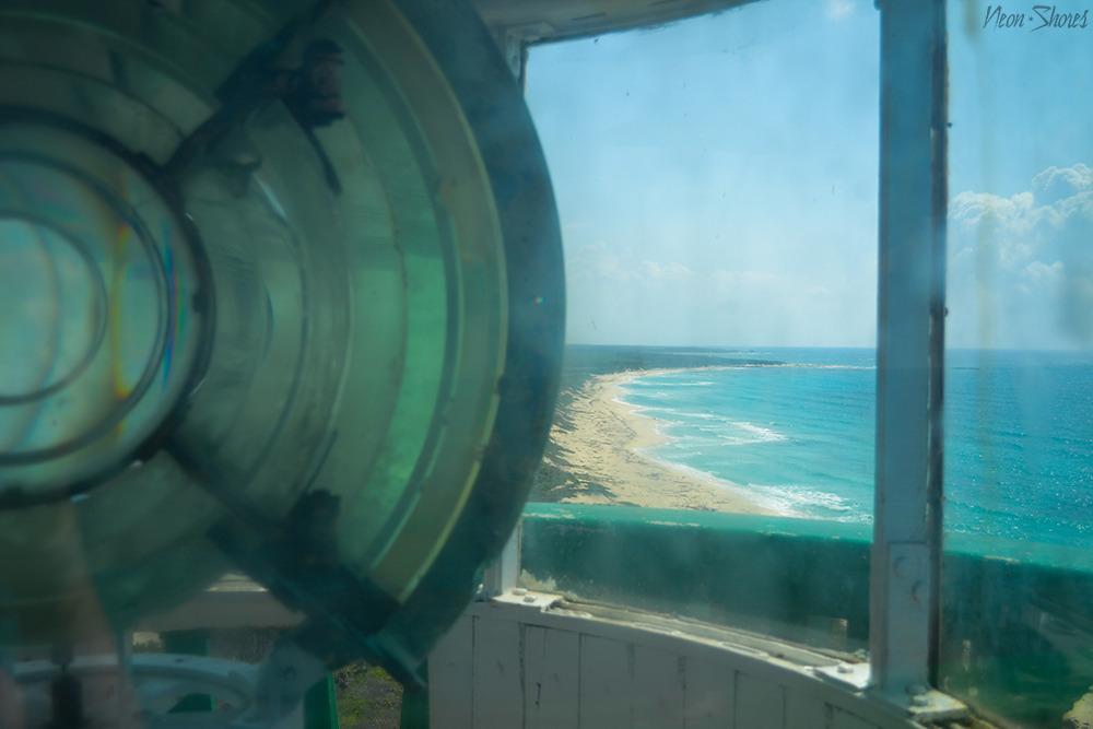 Celarain Lighthouse