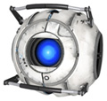 Equipped Inventory - Wheatley