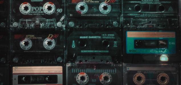 Memories & Music